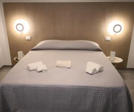 Morfino Vacanze Apartments Centro