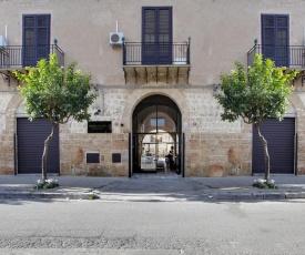 B&B Palazzo Corselli