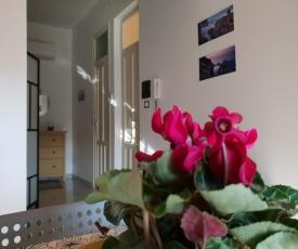 Rifinito bilocale in centro, Casa Verdi, 2° Piano