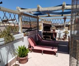 Sicilia Bedda Appartament