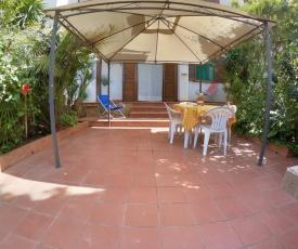 SUN VITO - Casa Vacanze vicino la Spiaggia