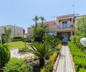 Villa Blu Portorosa