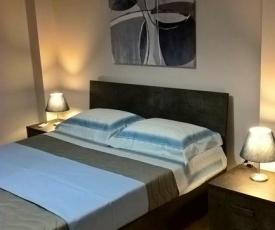 Villetta Desiderio Apartment