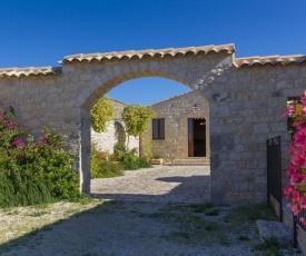 Borgo Monachella