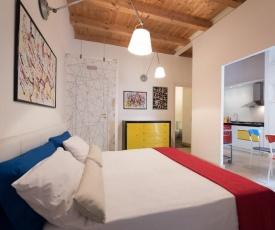 Appartamento di stile alla Giudecca by Wonderful Italy