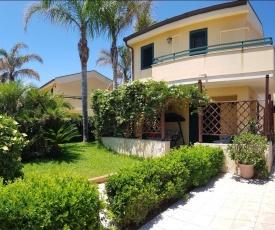 Villa Artemide