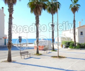 Nekkar - Road to Sicily