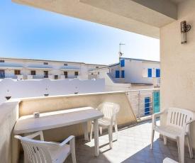 Punta Secca Villa Sleeps 4 Air Con WiFi