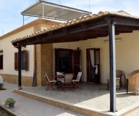 Holiday home Via Ferruccio Parri