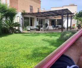 B&B Villa Calipso