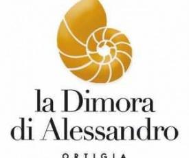 La Dimora Di Alessandro
