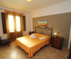 Appartamento Caradonna