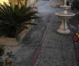 Casa Vacanza Villa Graziella